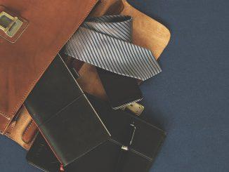 Taschen,